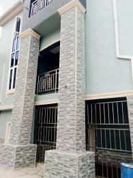 2 bedroom Self Contain Flat / Apartment for rent Abule Ado festac extension Satellite Town Amuwo Odofin Lagos