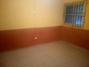 2 bedroom Mini flat Flat / Apartment for rent Alagbaka Gra Akure Akure Ondo