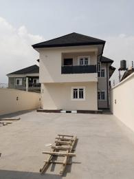 2 bedroom Flat / Apartment for rent By Good luck str Alapere Alapere Kosofe/Ikosi Lagos
