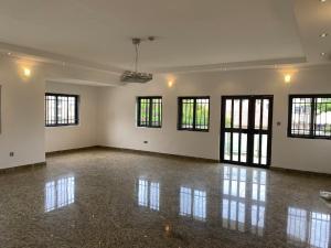 2 bedroom Blocks of Flats for rent Off Banana Road Banana Island Ikoyi Lagos