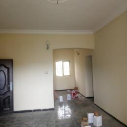 2 bedroom Blocks of Flats House for rent Madu Area Bucknor Isolo Lagos