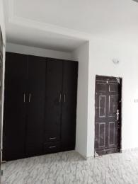 2 bedroom Flat / Apartment for rent Divine estate by ago bridge amuwo odofin Amuwo Odofin Lagos
