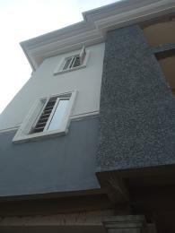 2 bedroom Flat / Apartment for rent Mccullum Ebute Metta Yaba Lagos