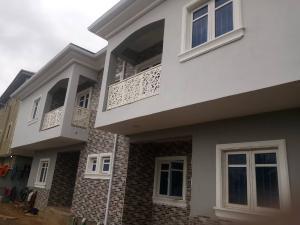 2 bedroom Blocks of Flats for rent Egbeda Alimosho Lagos