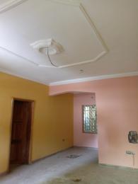 2 bedroom Shared Apartment Flat / Apartment for rent Good luck Ogudu-Orike Ogudu Lagos