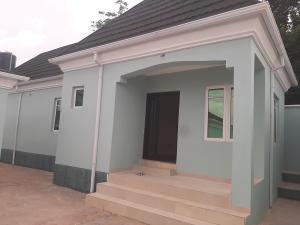 2 bedroom Shared Apartment Flat / Apartment for rent Goshen Estate Asero Asero Abeokuta Ogun