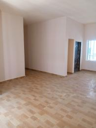 2 bedroom Blocks of Flats for rent Jericho Ib Jericho Ibadan Oyo