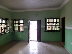 3 bedroom Flat / Apartment for rent Kemta Housing Estate Idi Aba Abeokuta Ogun