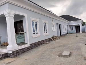 2 bedroom Blocks of Flats for rent Gowon Estate Ipaja Lagos