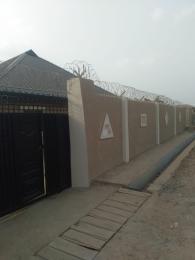 2 bedroom Blocks of Flats House for rent Oloje Soka Ibadan Oyo