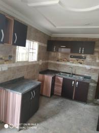 2 bedroom Blocks of Flats for rent Elephant Oluyole Oluyole Estate Ibadan Oyo