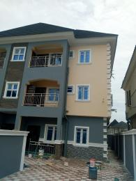 2 bedroom Flat / Apartment for rent Victory Estate, Amuwo Odofin Amuwo Odofin Lagos