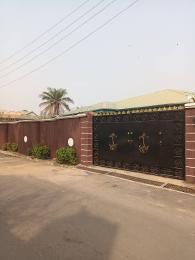 Blocks of Flats House for rent Waterworld Oluyole Estate Ibadan Oyo