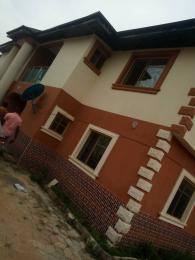 2 bedroom Flat / Apartment for rent Zionist estate Ibadan Oyo