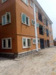 2 bedroom Shared Apartment Flat / Apartment for rent Nta Area Choba Port Harcourt Rivers