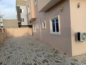 2 bedroom Shared Apartment Flat / Apartment for rent Gilmor Jahi Jahi Abuja