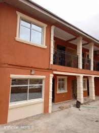 2 bedroom Blocks of Flats for rent Bashorun Olorunbo Ibadan Basorun Ibadan Oyo