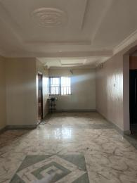 3 bedroom Flat / Apartment for rent Ago palace way off Okota Lagos.  Ago palace Okota Lagos