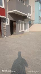 2 bedroom Shared Apartment Flat / Apartment for rent Alasia  Abraham adesanya estate Ajah Lagos