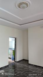 2 bedroom Self Contain Flat / Apartment for rent University view estate Abraham adesanya estate Ajah Lagos