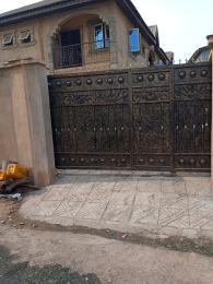 2 bedroom Flat / Apartment for rent Off Ogudu Road Ogudu Road Ojota Lagos