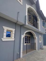 2 bedroom Flat / Apartment for sale Ojota Ogudu Ogudu Lagos