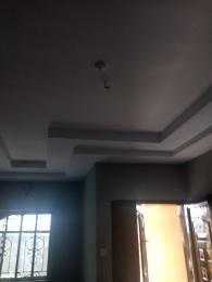 2 bedroom Flat / Apartment for rent Weighbridge Owode onirin Mile 12 Kosofe/Ikosi Lagos