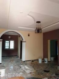 2 bedroom Flat / Apartment for rent Hosanna Estate Ago palace Okota Lagos
