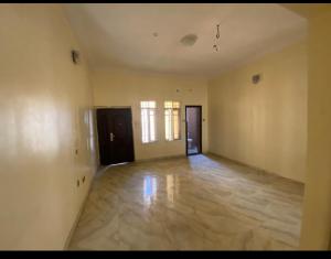 2 bedroom Flat / Apartment for rent 1st gate Jakande Lekki Lagos