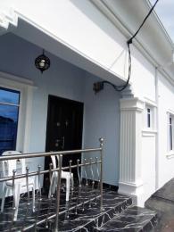 2 bedroom Flat / Apartment for rent @ Icast School, Elebu Area Akala Express Ibadan Oyo