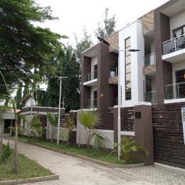2 bedroom Flat / Apartment for rent Garki 1 Abuja