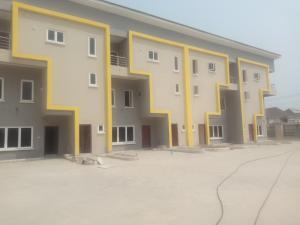 2 bedroom Flat / Apartment for rent Orchid road  Ikota Lekki Lagos