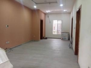 2 bedroom Flat / Apartment for rent @osapa Osapa london Lekki Lagos