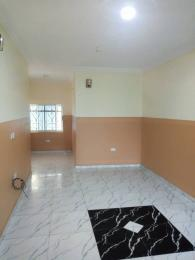 2 bedroom Flat / Apartment for rent Hosanna estate Ago palace Okota Lagos