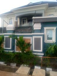 2 bedroom Flat / Apartment for rent Samadit Isheri Bucknor Oke-Afa Isolo Lagos