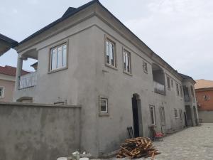 2 bedroom Blocks of Flats House for rent Platinum way Jakande Lekki Lagos