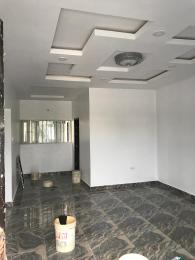 2 bedroom Flat / Apartment for rent Terranex Estate Olokonla Ajah Lagos