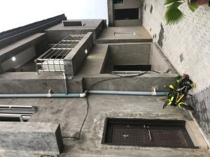 2 bedroom Flat / Apartment for rent PELUOLA STREET, OWORONSHOKI. Shomolu Shomolu Lagos