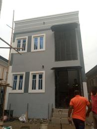 2 bedroom Shared Apartment Flat / Apartment for rent Round about Ogudu Ogudu Lagos