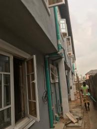 2 bedroom Shared Apartment Flat / Apartment for rent Ketu Ketu Lagos