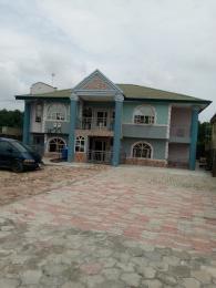 2 bedroom Flat / Apartment for rent Agboyi Estate Ogudu Ogudu Lagos
