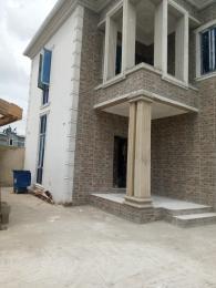 2 bedroom Shared Apartment Flat / Apartment for rent Estate Ketu Lagos