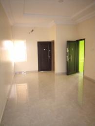 2 bedroom Shared Apartment Flat / Apartment for rent Fo1, Kubwa Kubwa Abuja