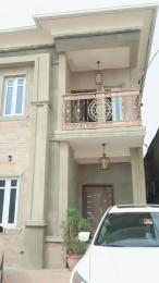 2 bedroom Flat / Apartment for rent Ogudu GRA Ogudu Lagos