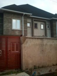 2 bedroom Flat / Apartment for rent Oke-Afa Isolo Lagos