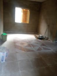 2 bedroom Flat / Apartment for rent Alaja Elesin Ogudu Ogudu Lagos
