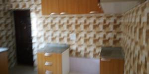 2 bedroom Flat / Apartment for rent Obawole Ifako-ogba Ogba Lagos