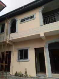 2 bedroom Terraced Bungalow House for rent Alhaja elesin ogudu Ogudu Ogudu Lagos