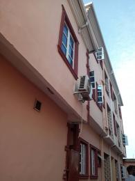 2 bedroom Blocks of Flats House for rent Pedro, via gbagada phase 1, Gbagada Lagos