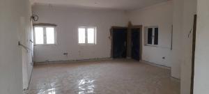 2 bedroom Self Contain Flat / Apartment for rent Dakibiyu by Jabi Dakibiyu Abuja